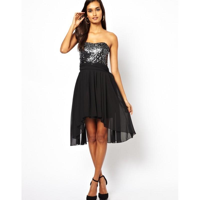 Comprar vestido de fiesta chile