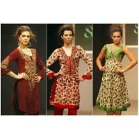 Fardos de ropa hindu hippie artesanal PREMIUM