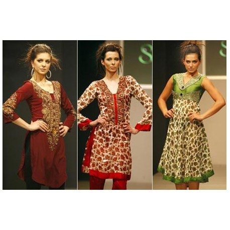 REMATE verano Fardos de ropa  hindu hippie artesanal  PREMIUM