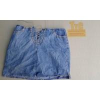 BAG 20 faldas y minifaldas PRIMERA