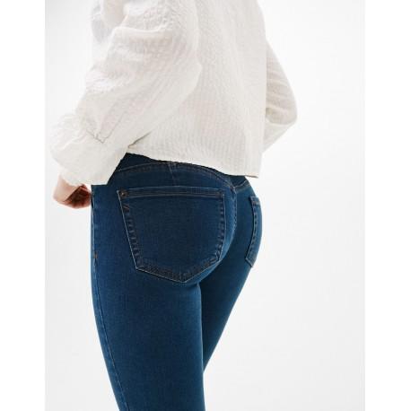 pack jeans mujer segunda CALIDAD