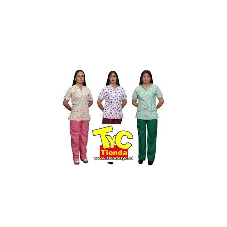 Fardo ropa hospital PREMIUM