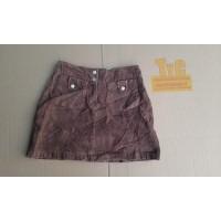 Fardo faldas y minifaldas ORIGINAL USA