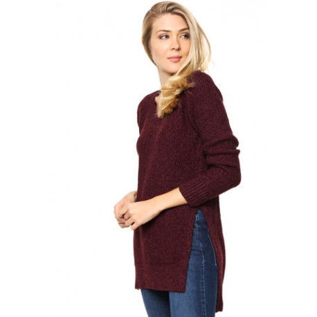 chalecos sweater mujer  primera calidad
