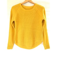 chalecos sweater mujer  primera calidad