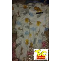 Fardo pijamas niños y bebes directo usa 1era con 2da