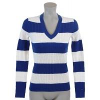 chalecos sweater juvenil PREMIUM